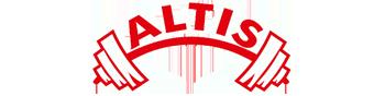 Siłownia ALTIS
